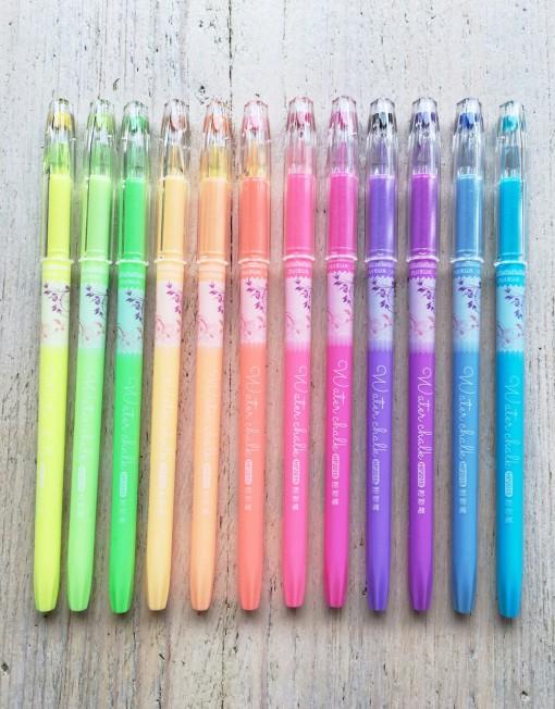 pen kleur 0.8mm
