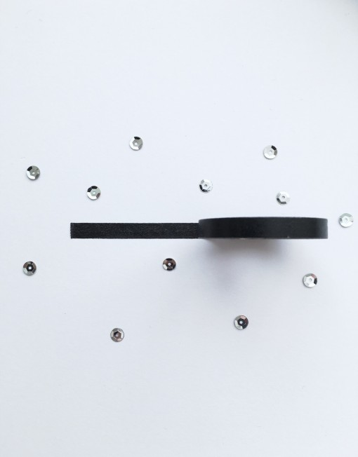 tape small zwart2