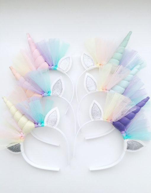 unicorn-diadeem-collectie-6-zilver