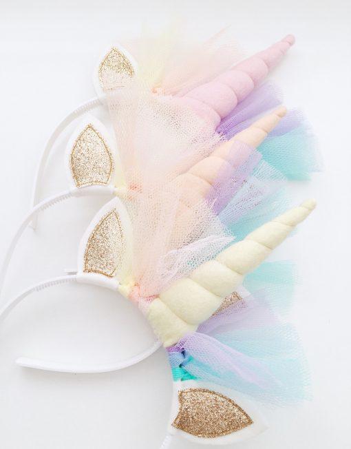 unicorn-diadeem-collectie-goud2