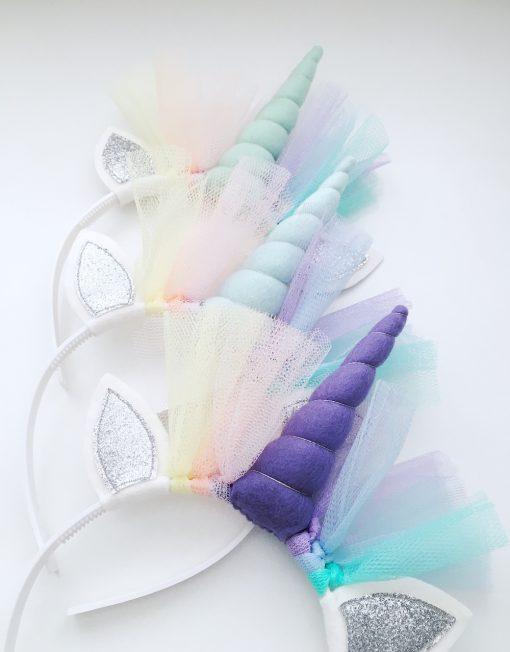unicorn-diadeem-collectie-zilver3