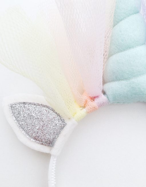unicorn-diadeem-pastelblauw-zilver