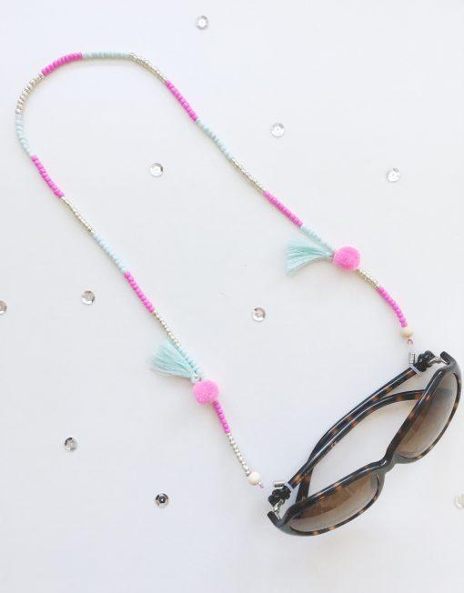 brillenkoord