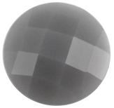 Muurdecoratie grijs 10mm