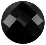Muurdecoratie heeldonkerblauw 10mm